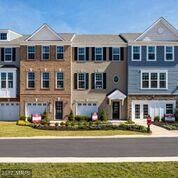 Photo of ENGLEWOOD FARMS DR, MANASSAS, VA 20112 (MLS # PW9983685)