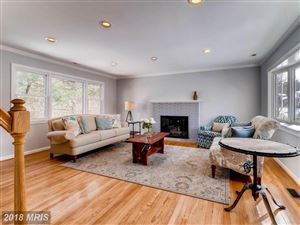 Featured picture for the property BC10188686