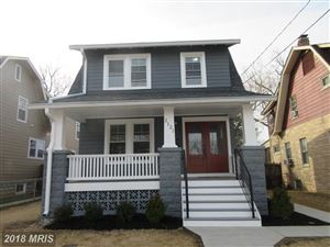 Featured picture for the property DC10155686