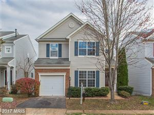 Photo of 6813 HOLLOW GLEN CT, GAINESVILLE, VA 20155 (MLS # PW10104686)