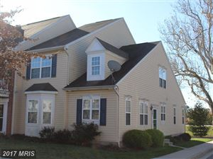 Photo of 301 WHEATLEY DR, EASTON, MD 21601 (MLS # TA10107686)
