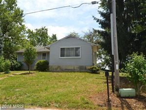 Featured picture for the property AA10139687