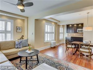 Featured picture for the property DC10215687