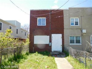Featured picture for the property DC9628687