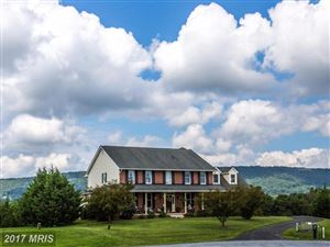 Photo of 6626 STABLEVIEW CT, JEFFERSON, MD 21755 (MLS # FR10030687)
