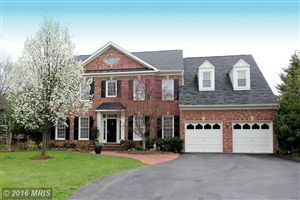 Featured picture for the property MC9614687