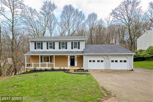 Featured picture for the property MC9925687