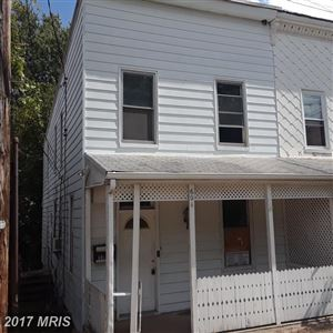 Featured picture for the property BA10063688