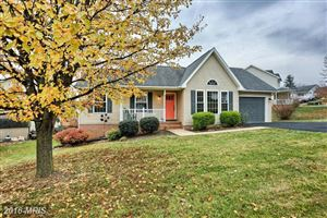 Featured picture for the property BE9816688