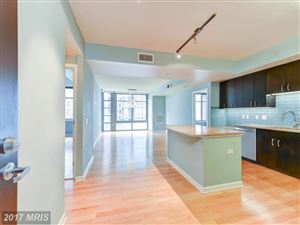 Featured picture for the property DC10016688