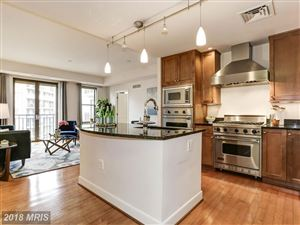 Featured picture for the property MC10163688