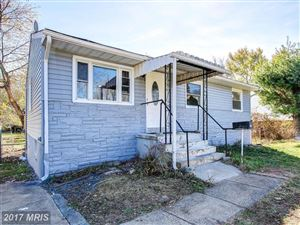 Featured picture for the property PW10106688