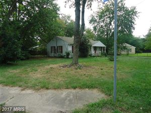 Photo of 6701 AMLONG AVE, ALEXANDRIA, VA 22306 (MLS # FX10063689)