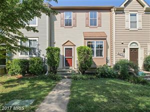 Featured picture for the property MC10011689