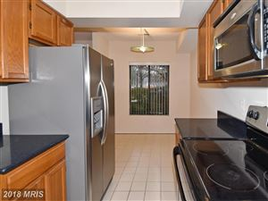 Featured picture for the property MC10165689