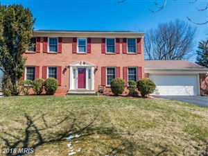 Featured picture for the property MC10188689