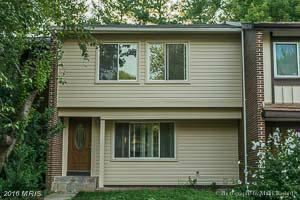 Featured picture for the property MC9754689