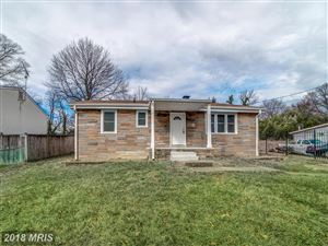 Featured picture for the property PG10158689