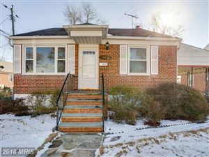 Featured picture for the property BA10139690