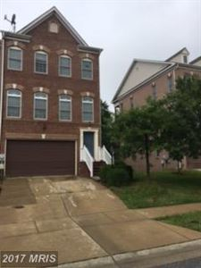 Photo of 4577 SCOTTSDALE PL, WALDORF, MD 20602 (MLS # CH10055690)