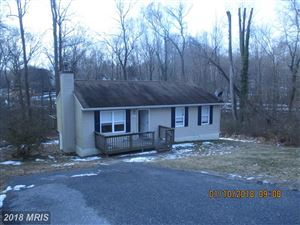 Featured picture for the property CA10135691