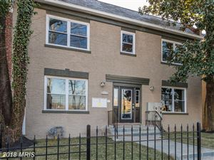 Featured picture for the property DC10138691