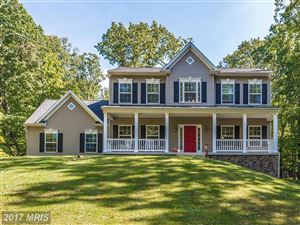 Photo of 6709 CLIFTON RD, FREDERICK, MD 21703 (MLS # FR10073691)