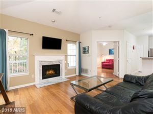 Photo of 1700 LAKE SHORE CREST DR #32, RESTON, VA 20190 (MLS # FX10099691)