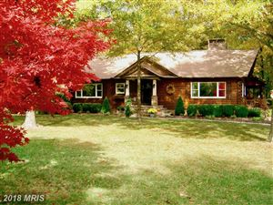 Featured picture for the property SP10216691