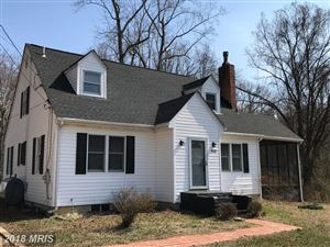 Featured picture for the property CH10181692
