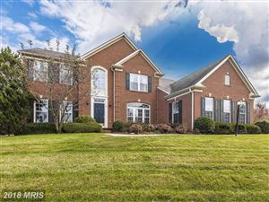 Photo of 2 HOLLOW CREEK CIR, MIDDLETOWN, MD 21769 (MLS # FR10103692)
