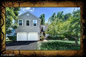 Featured picture for the property FX9724692