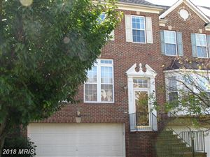 Featured picture for the property LO10071692