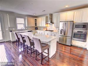 Photo of 23511 EPPERSON SQ, ASHBURN, VA 20148 (MLS # LO10077692)