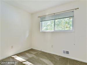 Tiny photo for 4110 LANDGREEN ST, ROCKVILLE, MD 20853 (MLS # MC10030692)