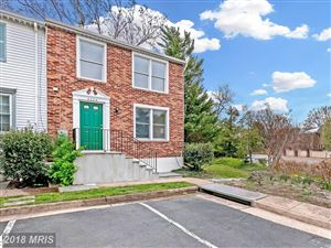 Featured picture for the property AR10213693