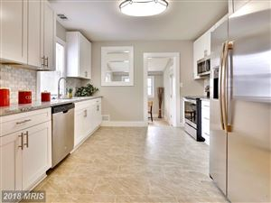 Featured picture for the property BC10184693