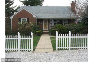 Featured picture for the property BC9797693