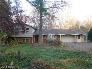 Featured picture for the property CU10117693
