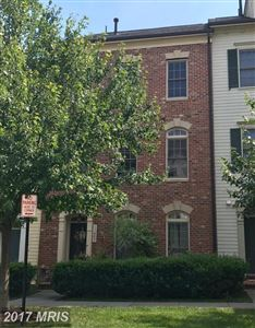 Photo of 11403 IAGER BLVD, FULTON, MD 20759 (MLS # HW10015693)