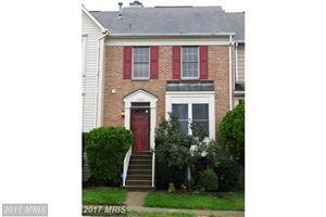 Featured picture for the property PW10032693