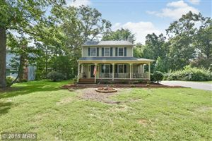 Featured picture for the property SP9750693