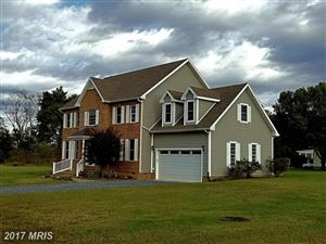 Photo of 29382 MOORE AVE, TRAPPE, MD 21673 (MLS # TA9801693)