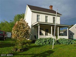 Photo of 21526 COOPERTOWN RD, TILGHMAN, MD 21671 (MLS # TA9841693)