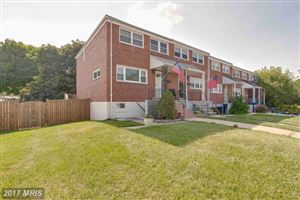 Featured picture for the property BC9978694