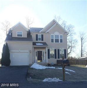 Featured picture for the property BE10190694