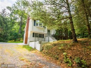 Photo of 11180 COVE LAKE RD, LUSBY, MD 20657 (MLS # CA10007694)