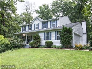 Photo of 885 WOODLEIGH DR, WESTMINSTER, MD 21157 (MLS # CR10025694)