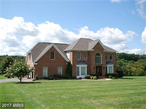 Photo of 4593 GRIFFITH RD, MOUNT AIRY, MD 21771 (MLS # CR10054694)