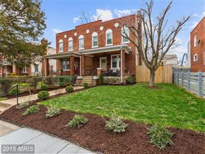 Featured picture for the property DC10183694